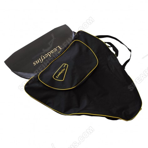 Leaderfins Monofin Carrier Bag