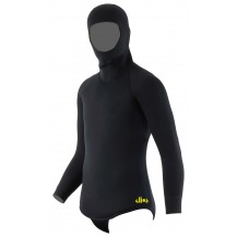 Elios Tailor Made Abyss Pro Spearfishing Wetsuit