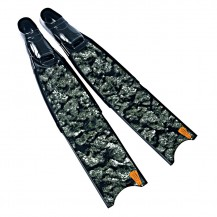 Carbon Neo Spearfishing Fins