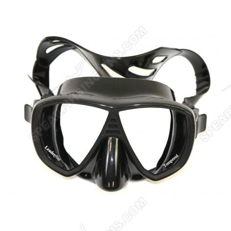 Abyss Pro Mask