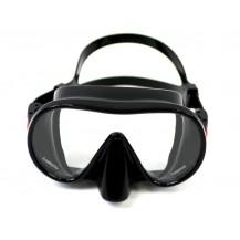 Hunter Pro Mask