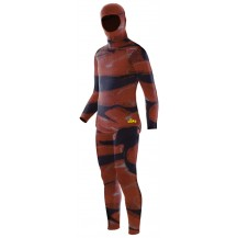 Tailor Made Stone Elite Spearfishing Wetsuit