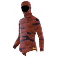 Elios Tailor Made Stone Elite Spearfishing Wetsuit