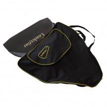 Leaderfins Monofin Carrier Bag